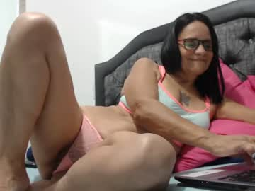 [08-11-20] martha_mature show with cum from Chaturbate