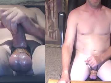 [28-08-20] royvaden record show with cum from Chaturbate