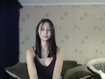 [03-10-20] abby_x__genesi_ private show video from Chaturbate