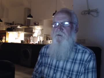 [23-07-20] rhu_barbe show with cum from Chaturbate.com