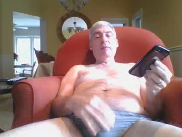 [16-01-20] travelingdad696 record private XXX show from Chaturbate