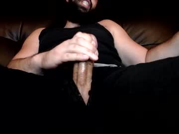 [11-06-20] monstermeat86 show with toys from Chaturbate