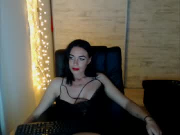 [03-05-21] spicemint private webcam from Chaturbate