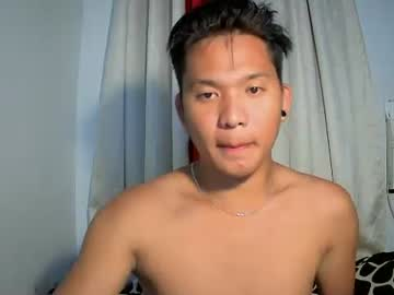 [02-02-21] your_prince03 cam video from Chaturbate