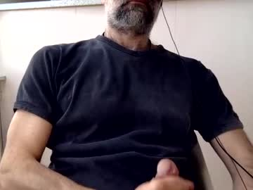 [16-04-20] mats71 record show with cum from Chaturbate
