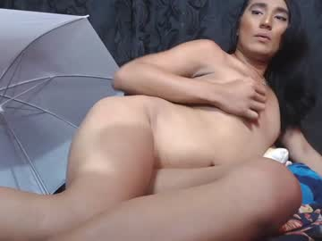 [06-04-20] valeria_ross_ record premium show from Chaturbate.com