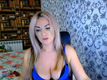 [26-10-20] kathleen_hall cam show from Chaturbate.com