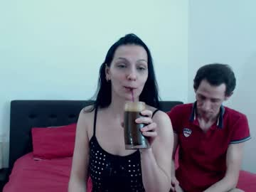 [07-11-20] 0hnaughtycouple chaturbate private show