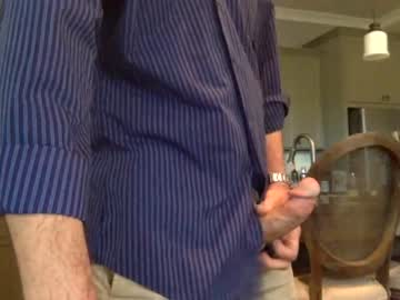 [27-02-20] slimhungdaddy private show from Chaturbate