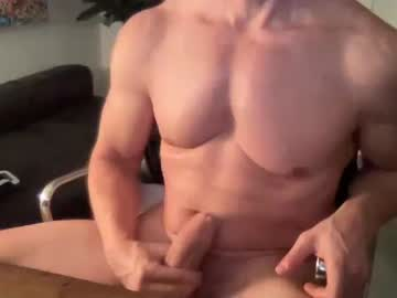 [21-11-20] 68barracuda record webcam show from Chaturbate