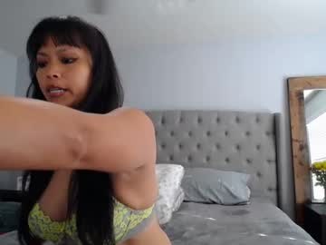 [01-10-20] autumnsasiandesire chaturbate private XXX video