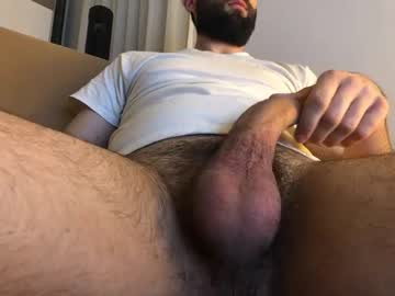 [10-05-20] germanguy_016 public show from Chaturbate.com