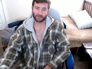[28-01-20] giggity333 record blowjob video from Chaturbate.com