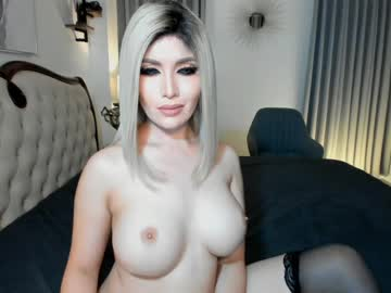 [10-06-21] princessnaughtyjasmine record show with cum from Chaturbate