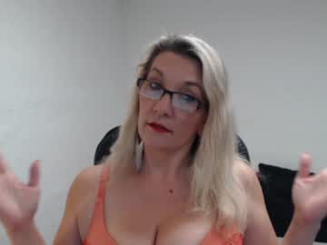 [07-05-20] sandybigboobs cam show from Chaturbate.com