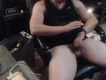 [30-12-20] s0uth3rnf4nt4sy blowjob video from Chaturbate.com