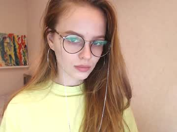 [18-11-20] sofiafantasy cam video from Chaturbate