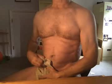 [09-09-20] artclassmodel1 record show with toys from Chaturbate