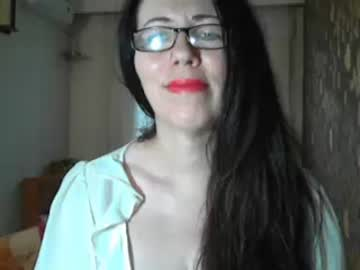 [08-05-20] schaganes video with dildo from Chaturbate