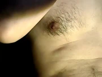 [24-07-20] shooter_cool record private from Chaturbate