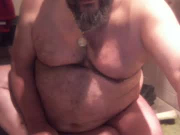 [04-11-20] bearsteve75 public show from Chaturbate