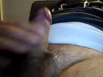 [28-03-20] gonzo422 record show with cum from Chaturbate