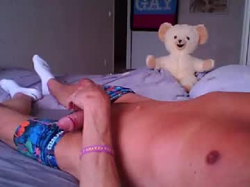 [03-05-20] haarlemseboy record public show video from Chaturbate