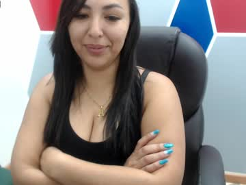 [14-10-20] ehotvalentina public show video from Chaturbate