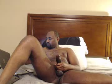[27-02-20] gamtd15 video with toys from Chaturbate