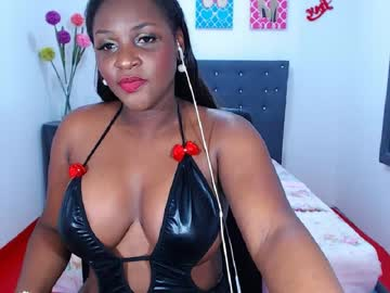 [07-05-20] miagrace_ chaturbate video with toys
