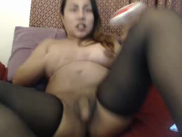 [22-03-20] sexyasiankitty record public webcam video from Chaturbate