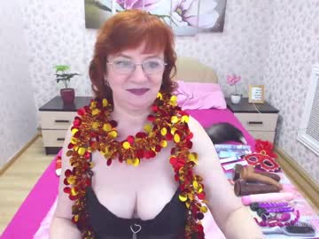 [27-12-20] harper_sweet record show with cum from Chaturbate.com