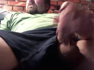 [24-06-21] schattennarbe record video with toys from Chaturbate.com