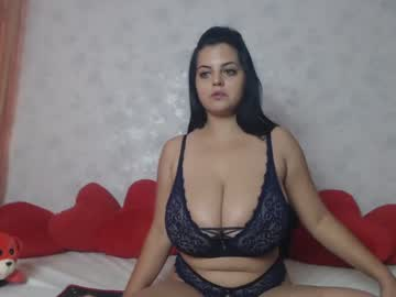 [21-09-20] 1dream_magical record premium show from Chaturbate