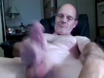 [16-06-20] myhardeight private webcam from Chaturbate.com