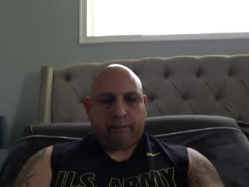 [04-03-20] orlandoflsoldier record video from Chaturbate.com