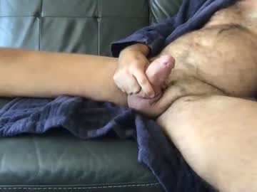 [18-10-20] hotphil47 private show from Chaturbate