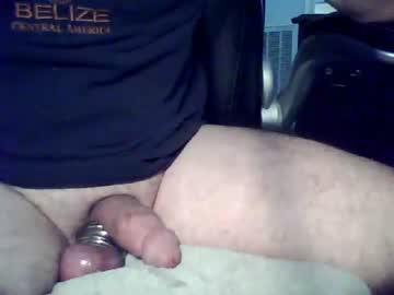 [28-01-20] pfalkor private sex video from Chaturbate
