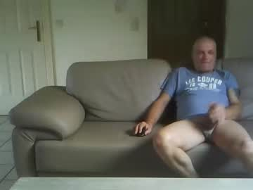 [17-02-21] lucfrans record webcam video from Chaturbate