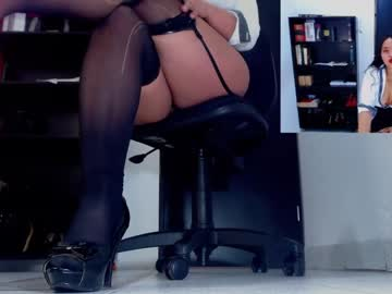 [17-08-21] ms_lilith_ private XXX video from Chaturbate.com