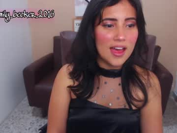 [05-02-21] emily_2016 private show video from Chaturbate