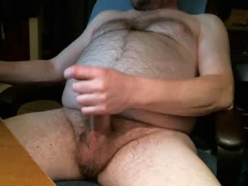 [09-03-20] meisterbear02 record public show from Chaturbate.com