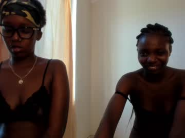 [20-11-20] ruby_trixie record public show video from Chaturbate