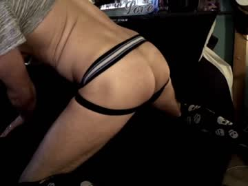 [27-02-20] slicksty9 video with dildo from Chaturbate