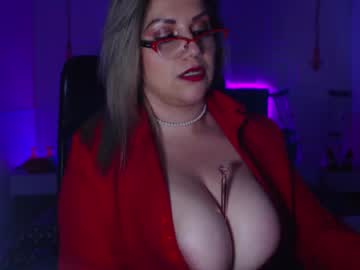 [12-03-21] _candyx_ private sex show