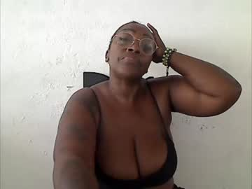 [17-08-21] loretybighot record public show video from Chaturbate.com