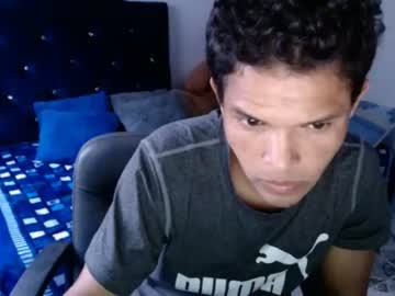 [18-01-21] yil_stone record private sex show from Chaturbate