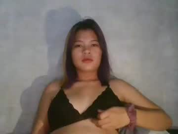 [31-05-21] little_princess3 video from Chaturbate