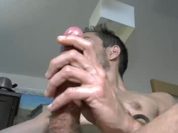 [19-06-21] maxinger record video from Chaturbate.com