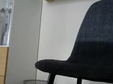 [24-10-20] mb__slv record private show video from Chaturbate.com